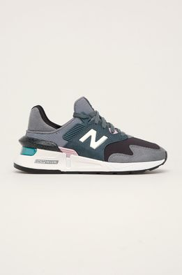 New Balance - Обувки WS997JND