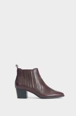 Parfois - Ботинки