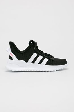 adidas Originals - Pantofi copii U_Path Run