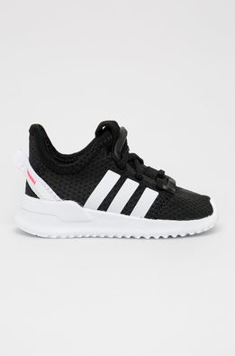 adidas Originals - Pantofi copii U_Path Run I