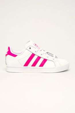 adidas Originals - Detské topánky Coast Star C