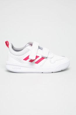adidas - Dětské boty Tensaurus I
