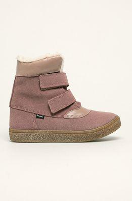 Mrugała - Pantofi copii