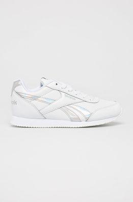 Reebok Classic - Pantofi copii Royal Cljog 2
