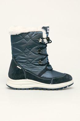 Primigi - Detské snehule