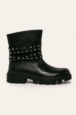 Liu Jo - Detské topánky