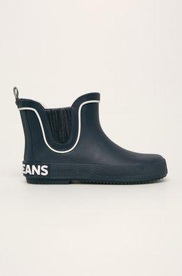 Pepe Jeans - Cizme copii Brent Chelsea