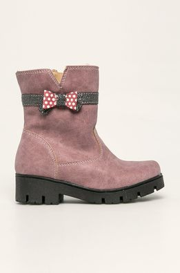 Kornecki - Детские ботинки