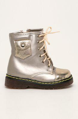 Kornecki - Dětské boty