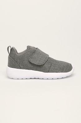 Emu Australia - Pantofi copii Moreton