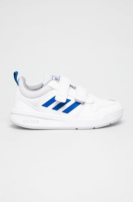 adidas - Pantofi copii Tensaurus C