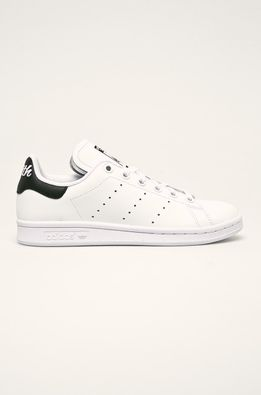adidas Originals - Pantofi copii Stan Smith J
