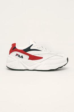 Fila - Pantofi copii V94M