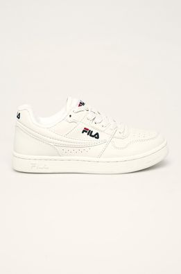 Fila - Pantofi copii