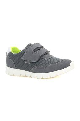 Bartek - Pantofi copii