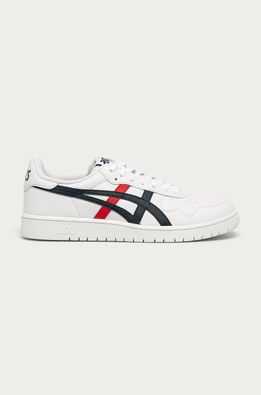 Asics Tiger - Cipő Japan