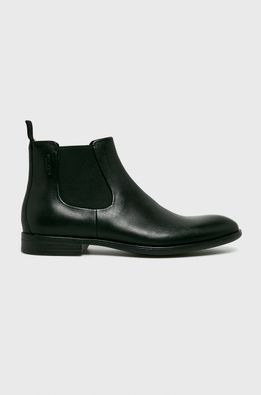 Vagabond - Topánky Harvey