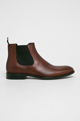 Vagabond - Pantofi Harvey
