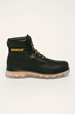 Caterpillar - Обувки