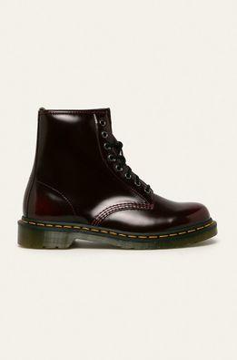 Dr Martens -  Vegánske topánky