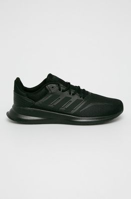 adidas - Обувки G28970