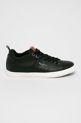 Pepe Jeans - Pantofi Marton Basic