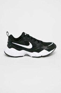 Nike Sportswear - Topánky