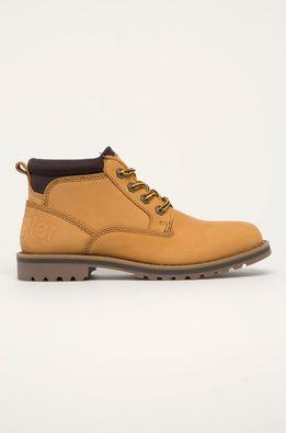 Wrangler - Pantofi inalti