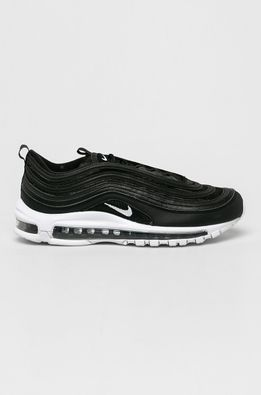Nike Sportswear - Topánky Air Max 97