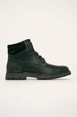s. Oliver - Обувки