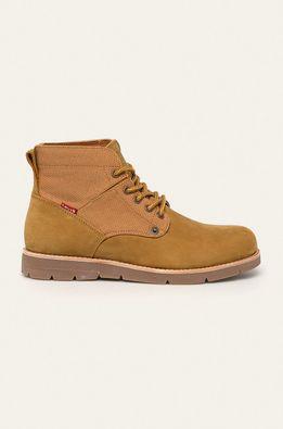 Levi's - Bőr cipő