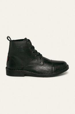 Levi's - Обувки