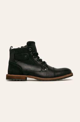 Bullboxer - Pantofi