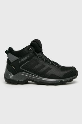 adidas Performance - Cipő Terrex Eastrail Mid