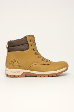 Kappa - Високи обувки 242780