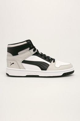 Puma - Pantofi Rebound LayUp