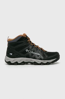 Columbia - Pantofi Peakfreak