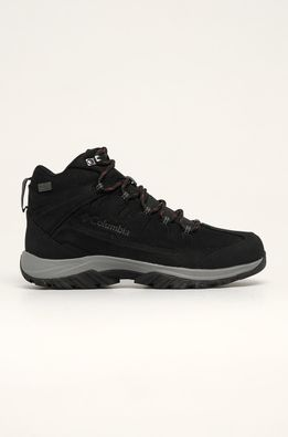Columbia - Pantofi Terrebonne II Mid