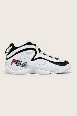 Fila - Topánky Fila 97