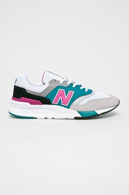 New Balance - Pantofi CM997HZH