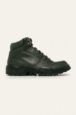 Nike Sportswear - Topánky Rhyodomo