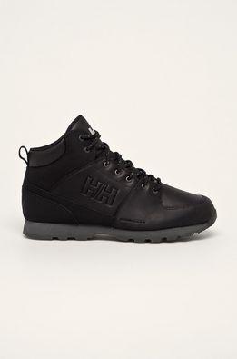 Helly Hansen - Кожени обувки Tsuga