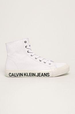 Calvin Klein Jeans - Kecky