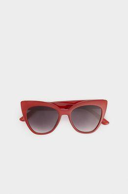 Parfois - Очила 167680.RD