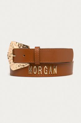Morgan - Öv