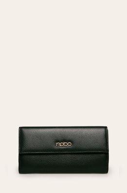 Nobo - Portofel de piele