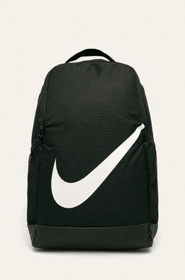 Nike Kids - Дитячий рюкзак