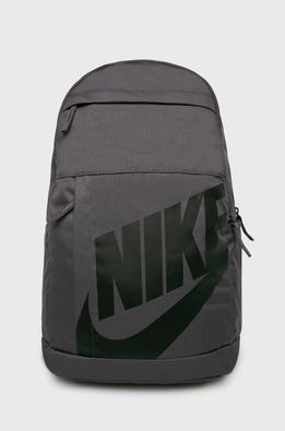 Nike Sportswear - Rucsac