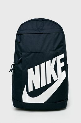 Nike Sportswear - Рюкзак