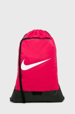 Nike - Рюкзак